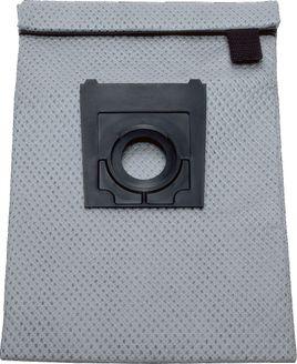 Bosch Staubsaugerbeutel, Textilfilter, BBZ10TFG-00086180, wiederverwendbar