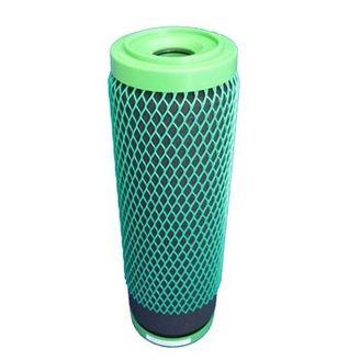 Carbonit GFP Premium U-9 Wasserfilter