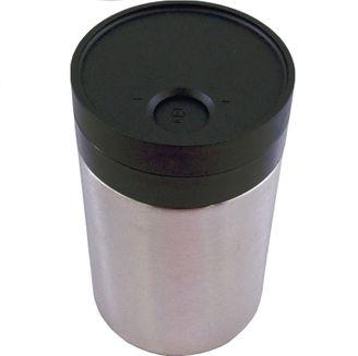 Bosch Siemens Milchbehälter Isolier-Milchbehälter kompl. FreshLock, neutral 11005967