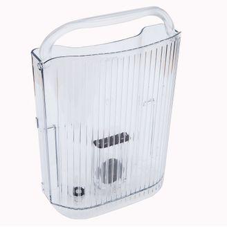 Bosch Tassimo Tank Wassertank 00754527 754527