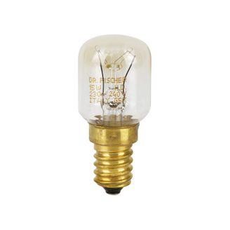 Liebherr Kühlschrank Glühlampe Birne Glühbirne 9192843, 6070001, 15W
