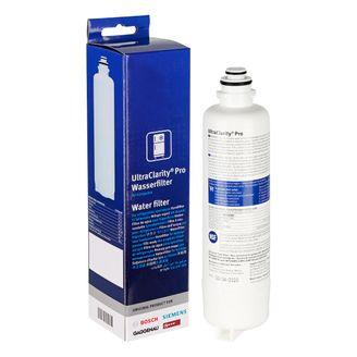 Bosch Siemens Gaggenau Wasserfilter UltraClarity Pro 11032518