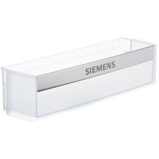 Bosch Siemens Neff Gaggenau Absteller 00447353/ 447353 100mm hoch,Des 2006 premium
