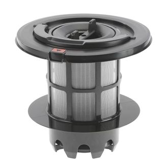Bosch Siemens Filter 00656674 656674
