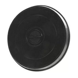 Bosch Siemens Neff Aktivkohlefilter 11005732 LZ27001