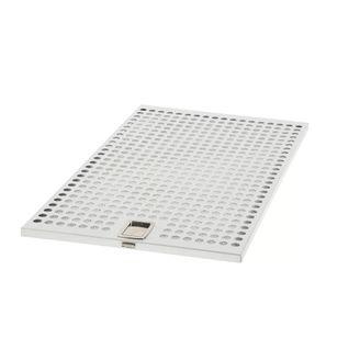 Bosch Siemens Neff Gaggenau Metallfettfilter 00365340 365340