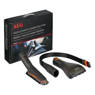 AEG Electrolux Home & Car Kit AKIT12, 9001679639