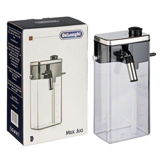 Delonghi Milch Behälter Milchkanne 5513294521, DLSC006