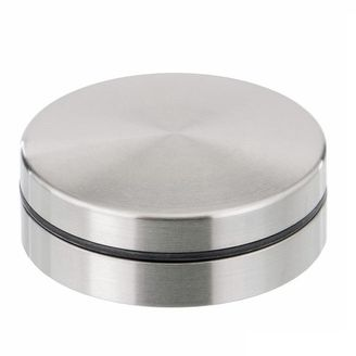 Neff Twistpad 425151, 425501 Schalterknebel Tipppad Drehgriff