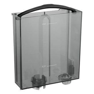 Melitta Wassertank 6556075 mit 1,8 Liter