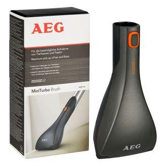 AEG Turbodüse AZE116, 9001677955
