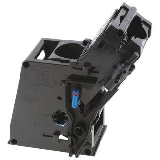 Bosch Siemens Neff Brüheinheit 11014118