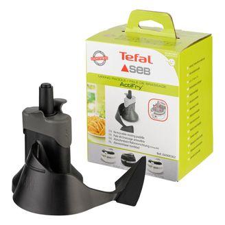 Tefal ActiFry Rührvorrichtung, Schaufel XA900302, SS-990596
