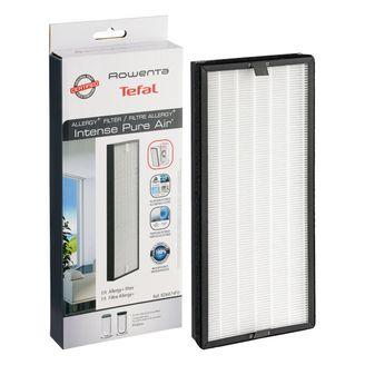 Tefal Rowenta Filter Intense Pure Air XD6074F0