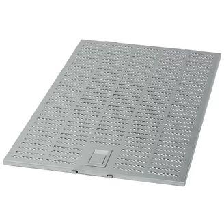 Bosch Siemens Neff Gaggenau Junker Metallfettfilter 11020698  00703531 703531