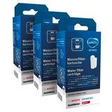 3 Neff Wasserfilter  BRITA Intenza 467873  575491 17000705 online kaufen