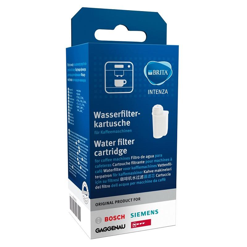Gaggenau Wasserfilter BRITA Intenza  467873  575491 17000705