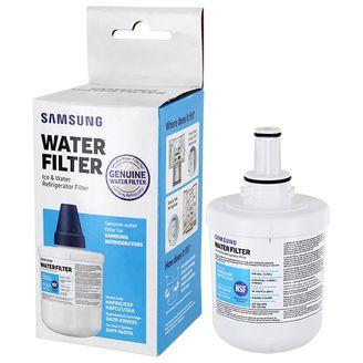 5 Samsung Wasserfilter DA29-00003G / DA29-00003B