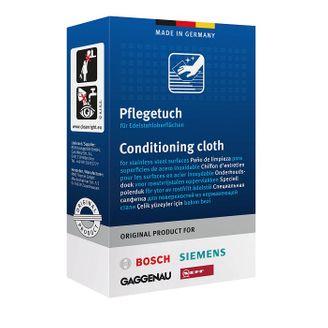 5 Pflegetücher Bosch, Siemens  311134, 311944 online kaufen