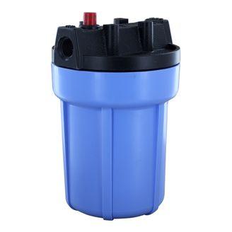 Pentek Wasserfilter Gehäuse 5 Zoll Slim Line 158085