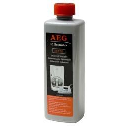 AEG Universal-Entkalker ECF5, 9002563899