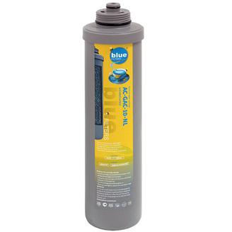 Bluefilters Wasserfilter Granulat Aktivkohle New Line AC-GAC-10-NL online kaufen