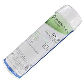 Pentek Aktivkohle Wasserfilter GAC-10