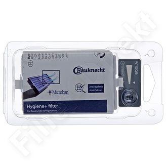 Bauknecht Hygiene Luftfilter HYG001 / 481248048173 online kaufen