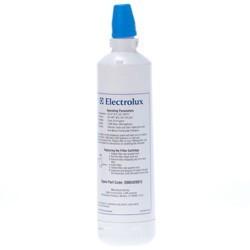 Electrolux AEG Kuehlschrank Wasserfilter 2085420012