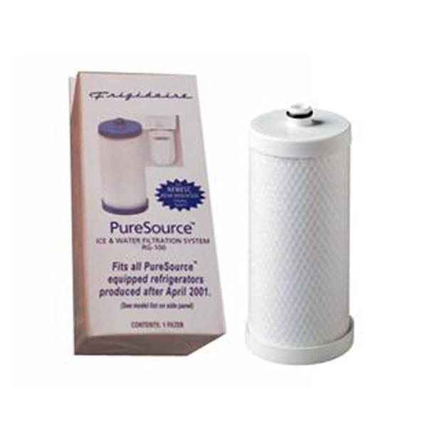 AEG Elecrolux O-Ring Wasserfilter 2403891019