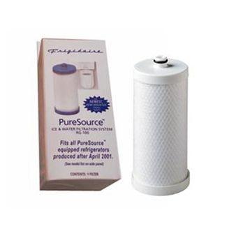 AEG Elecrolux O-Ring Wasserfilter 2403891019 online kaufen