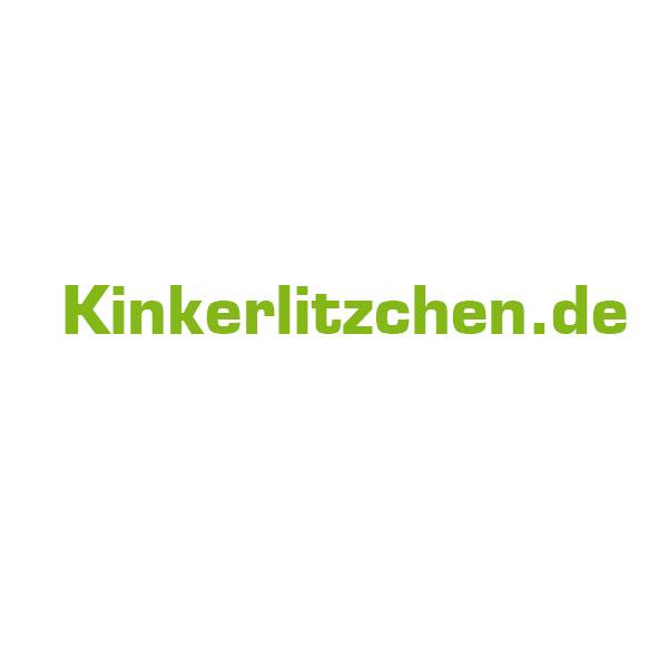 Kinkerlitzchen.de