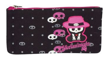 Skelanimals Etui Cool Chungkee – Bild 1