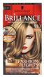 Schwarzkopf Brillance Intensiv Color Creme Fashion Lights 913 Honey Blond 001