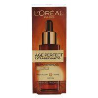 L'Oreal Paris Age Perfect Extra-Reichhaltig Gesichtspflege-Serum, 30ml