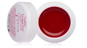 UV/LED Topline Pure Farbgel  – Bild 8