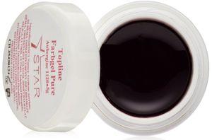 UV/LED Topline Pure Farbgel  – Bild 10