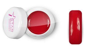 UV/LED Topline Pure Farbgel  – Bild 11
