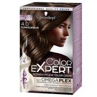 Schwarzkopf Color Expert Intensiv-Pflege Color-Creme 167 ml – Bild 4