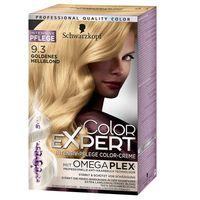 Schwarzkopf Color Expert Intensiv-Pflege Color-Creme 167 ml – Bild 9