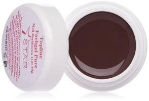 UV/LED Topline Pure Farbgel  – Bild 1