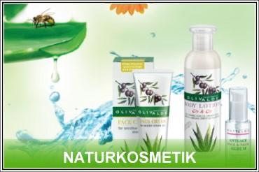 UV Natur Kosmetik