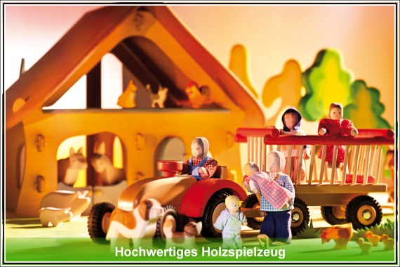 UV Kinderwelt