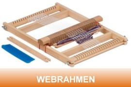WEBRAHMEN
