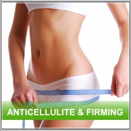Anticellulite & Firming