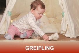 Greifling