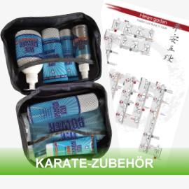 KARATE ZUBEHÖR