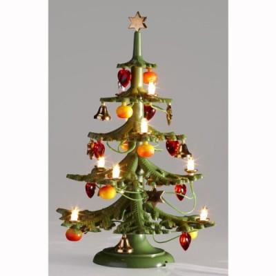 bodo hennig 26892 christbaum mit beleuchtung 3 5v f r. Black Bedroom Furniture Sets. Home Design Ideas