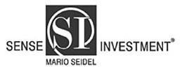 Sense Investment - Mario Seidel
