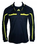 adidas Schiedsrichter Trikot Referee JSY LS P49176 001